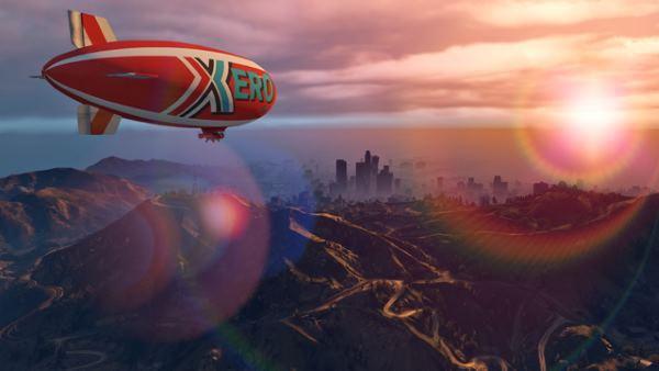 Первая информация об официальном руководстве к Grand Theft Auto V на PS4, Xbox One и PC