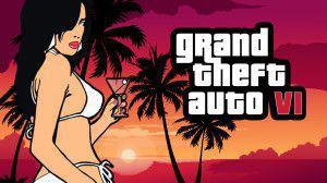 grand_theft_auto_vi-1024x576