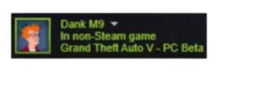 Rockstar предупредила игроков о GTA 5 PC beta