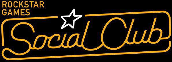 Скачать Rockstar Games Social Club