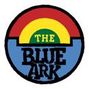 blue-ark