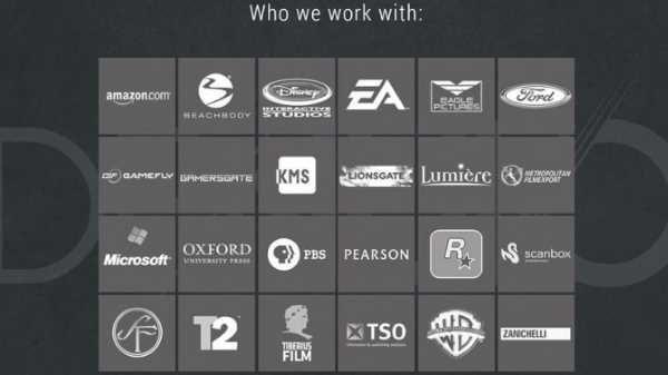 В GTA 5 на PC, помимо Steam, будет использована дополнительная защита