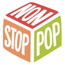 non-stop-pop-fm