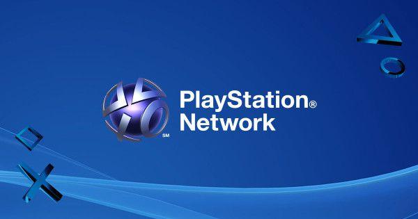 PlayStation Network в понедельник будет недоступна