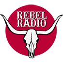 rebel-radio