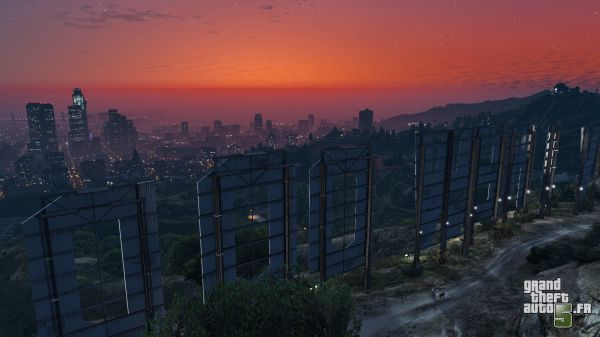 screenshot-exclusif-gta-5-nouvelles-versions