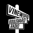vinewood-boulevard-radio