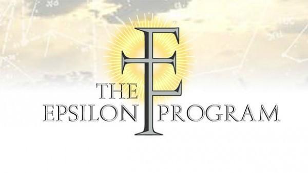 Культ Эпсилон