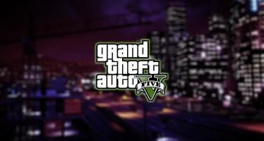 Новая петиция пытается запретить продажу GTA V через магазин Target