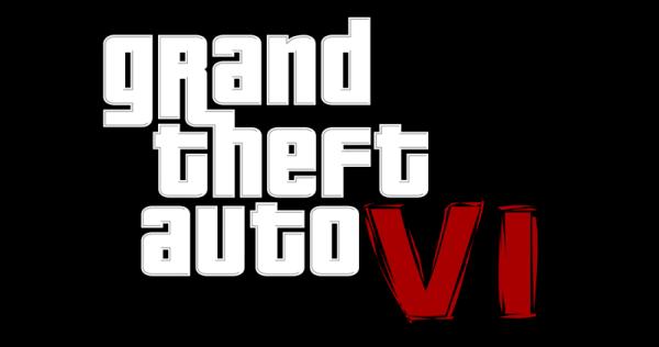 Системные требования GTA 6 на PC