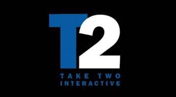 Исполнительный директор Take-Two: «Если не нравится GTA 5…не покупайте ее»