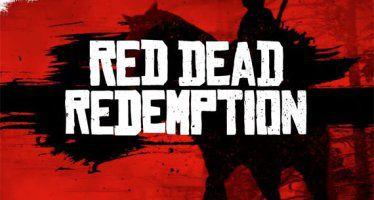 Сиквел Red Dead Redemption находится в разработке, а упор будет делаться на кооператив, сообщает свой человек в Rockstar