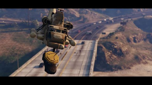 trailer-braquages-gta-5-online-00022