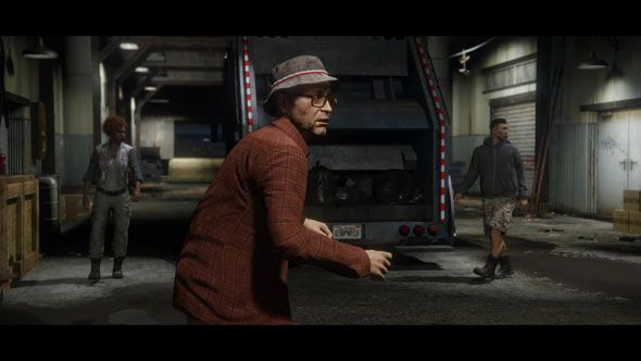 trailer-braquages-gta-5-online-00031