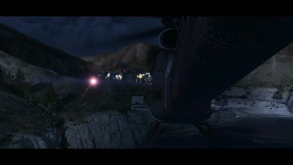 trailer-braquages-gta-5-online-00048