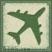 achtro-offtheplane