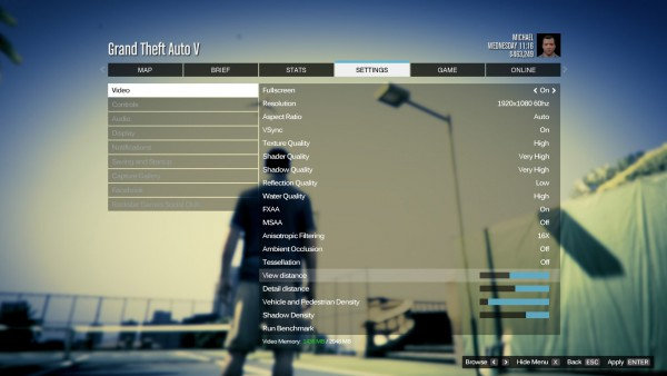 gta-v-pc-graphics-setting-screenshot