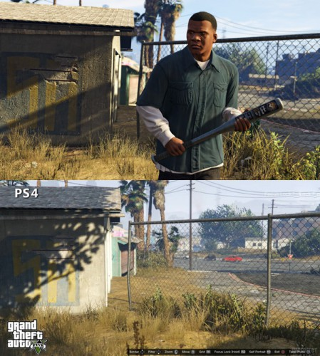 gta-v-pc-vs-ps4-comparison-screenshot-1