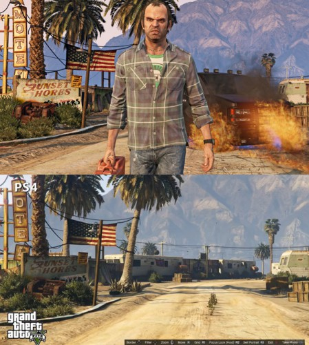 gta-v-pc-vs-ps4-comparison-screenshot-2