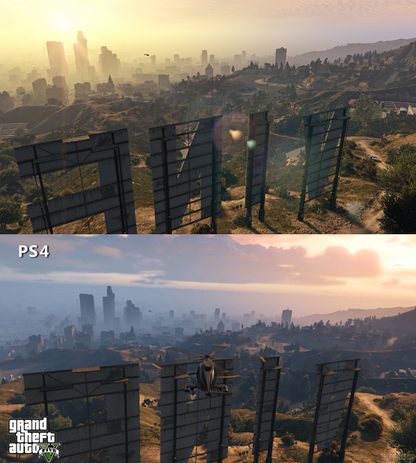 gta-v-pc-vs-ps4-comparison-screenshot-3
