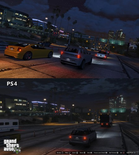 gta-v-pc-vs-ps4-comparison-screenshot-5