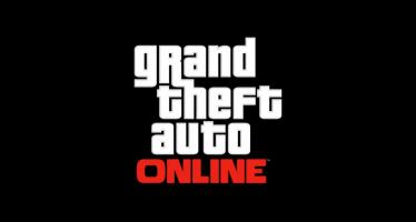 Новые подробности о DLC Heist в GTA Online: умение «Отвлечь копов» и утечка аудиофайла