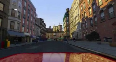 iCEnhancer для GTA 4