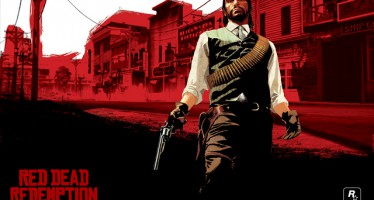 Take-Two намекает на Red Dead 3