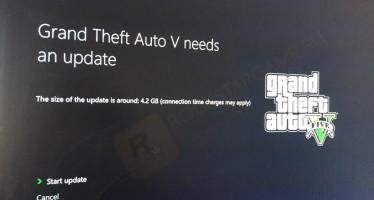 Ограбление для GTA Online