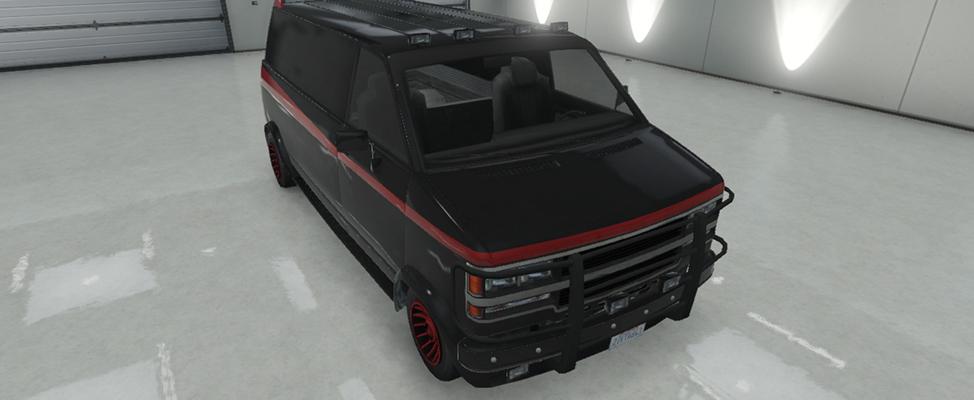 gang-burrito2
