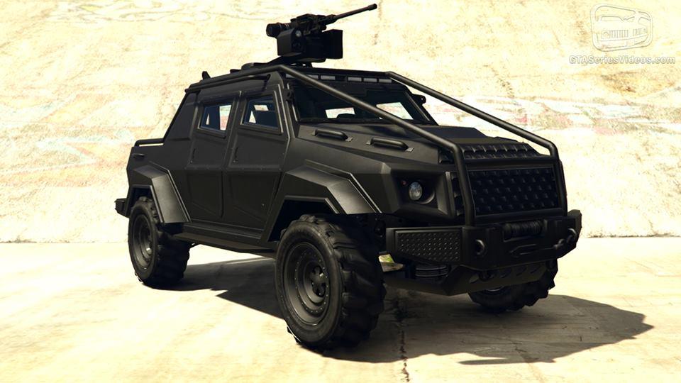 gta_heists_vehicles-5