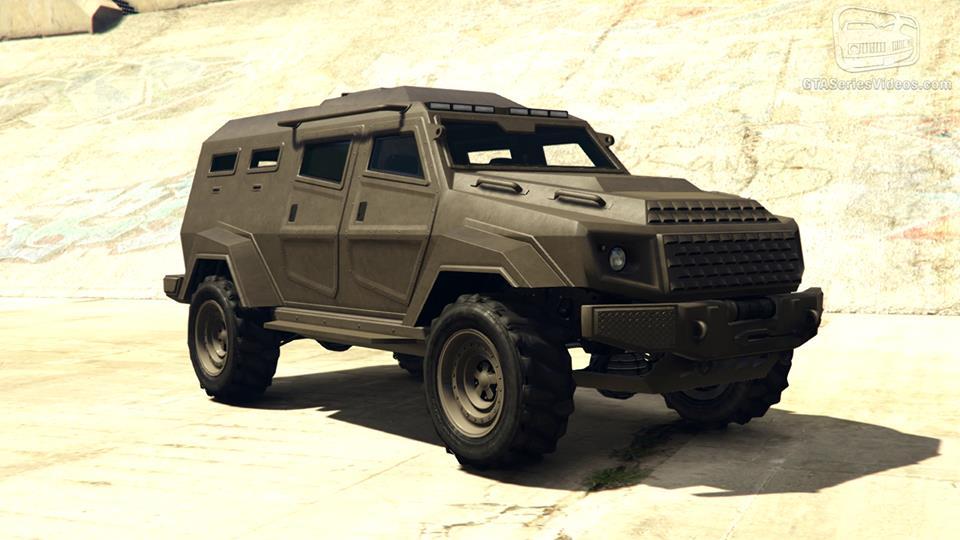 gta_heists_vehicles-6