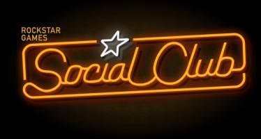 обновление для Social Club