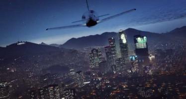 NVidia выпустила руководство по графическим настройкам для GTA 5