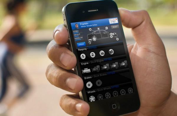Приложение iFruit получит поддержку PC-версии GTA 5 уже в ближайшее время
