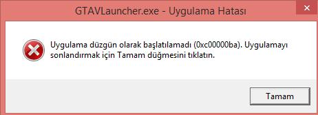 GTAVLauncher.exe