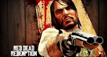 На движке Unreal Engine 4 создали бар в стиле Red Dead Redemption