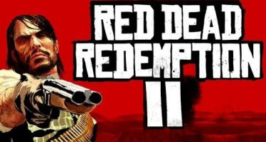 Фейк или правда: слухи о деталях Red Dead Redemption 2: Legends of the West