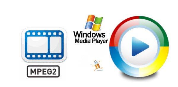 Windows Media Foundation