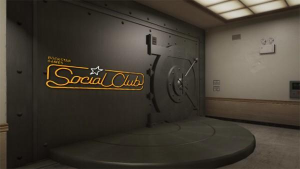 Обновление пароля в Rockstar Social Club поможет избежать взлома аккаунта