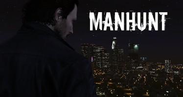 Короткометражный фильм «MANHUNT»