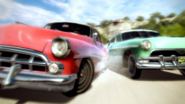 Слух: Hangar 13 и Rockstar San Diego работают над кроссовером Mafia и L.A Noire