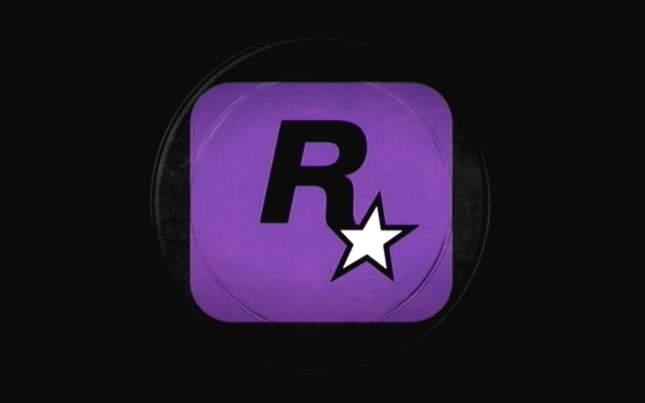 Разработчики Read Dead Redemption ведут активные поиски множества специалистов для нового проекта