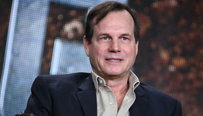 Актер из фильма о GTA говорит, что в нем будет показана борьба Rockstar и Джека Томпсона