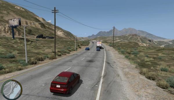HighwayStretch2