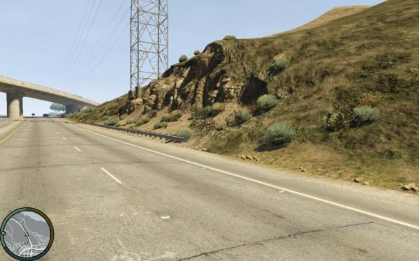 HighwayStretch4
