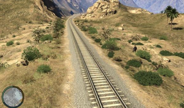 RailwayEnvironment1