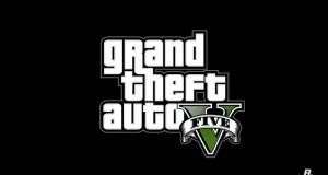 Волна банов от Rockstar Games