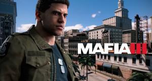 Mafia 3 и GTA 5 – это совершенно разные игры