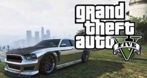 Инструкция по добавлению машин в GTA 5 на PC
